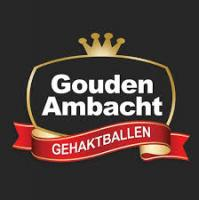 Gouden Ambacht