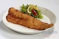 Packfisch