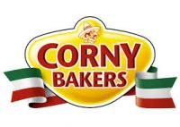 Corny Bakers