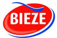 Bieze
