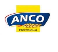 Anco Deegwaren