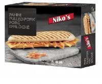 Niko's