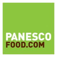 Panesco