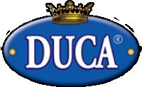 Duca food