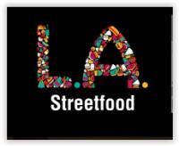 LA Streetfood