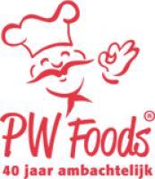PW Foods