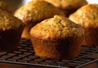 The original muffins