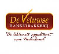 De Veluwse
