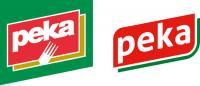 Peka-Kroef