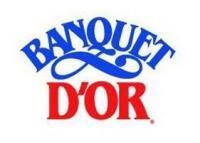 Banquet do'r