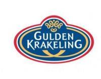 De Gulden Krakeling