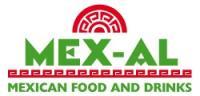 Mex-Al