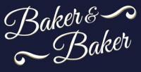 Baker& Baker