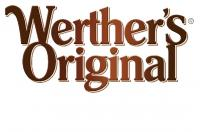 Werther's originals