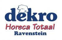 Dekro