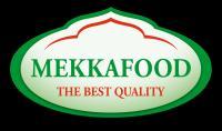 Mekka Food