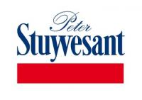Stuyvesant