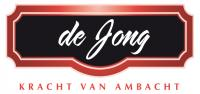 Jong Food bv
