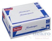 HAMBURGER PROFESSIONAL