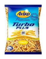 AVIKO TURBO PLUS 9,5 MM