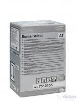 SUMA SELECT A7 GLANSMIDDEL