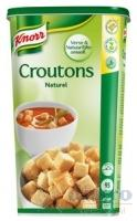 CROUTONS NATUREL