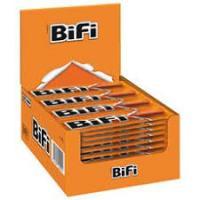 BIFI ORIGINAL 25