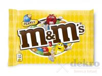 M&M PINDA SINGLE GEEL