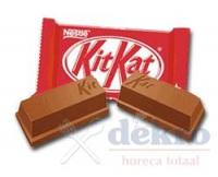 KITKAT REEP SINGLE