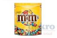 M&M PINDA GEEL BIG PACK
