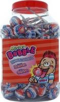 BUBBLEKNOTS KERSEN LOLLY