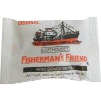 FISHERMANS FR. ORIG.  WIT