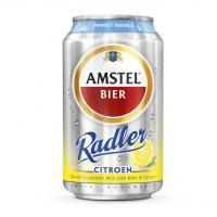 AMSTEL RADLER CITROEN 0,0% BLIK