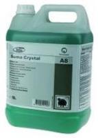 SUMA CRYSTAL A8 GLANSMIDDEL