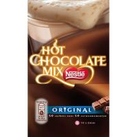 HOT CHOCOLATE ORIGINAL DISP.