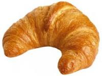 CROISSANT ROOMBOTER AFGEB. B158