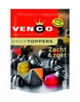 STAZAK DROPTOPPERS ZACHT&ZOET
