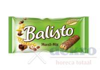 BALISTO MUESLI-MIX GROEN