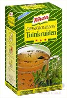 DRINKBOULLION TUINKRUIDEN
