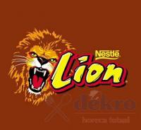 LION REEP
