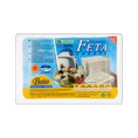 FETA KAAS 43+