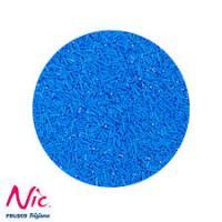 BLUE MONSTER DIP