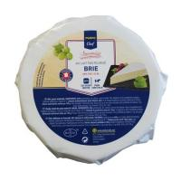 BRIE 60% ROND