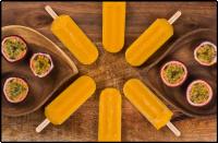 SPRIMFRUITS PASSIEVRUCHT FRUITIJS