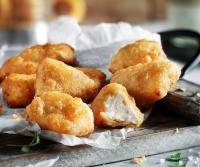 KIP FILET NUGGETS  (ZAK)