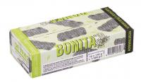 BONITA GROENTE BURGER (VEGAT.)