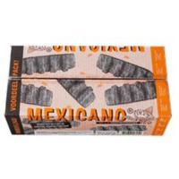 VOORDEEL PACK MEXICANO