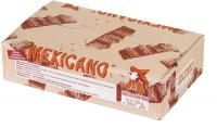 MEXICANO RUND/KIP HALAL