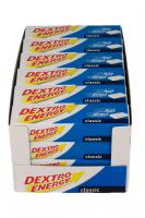 DEXTRO ENERGY NATUREL