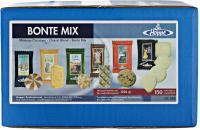BONTE MIX 6 SOORTEN KOEK